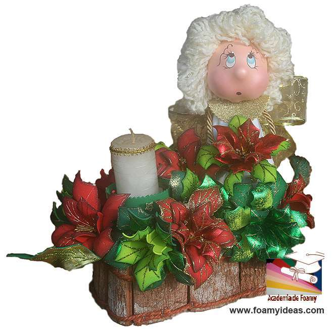 centerpiece for christmas.jpg