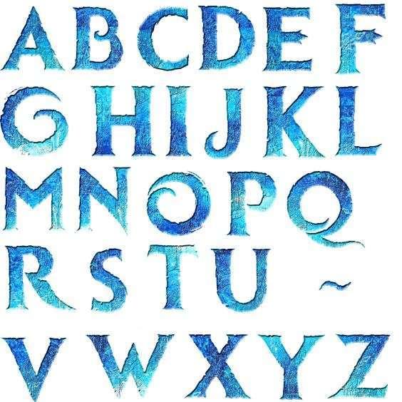 letras ice FROZEN.jpg
