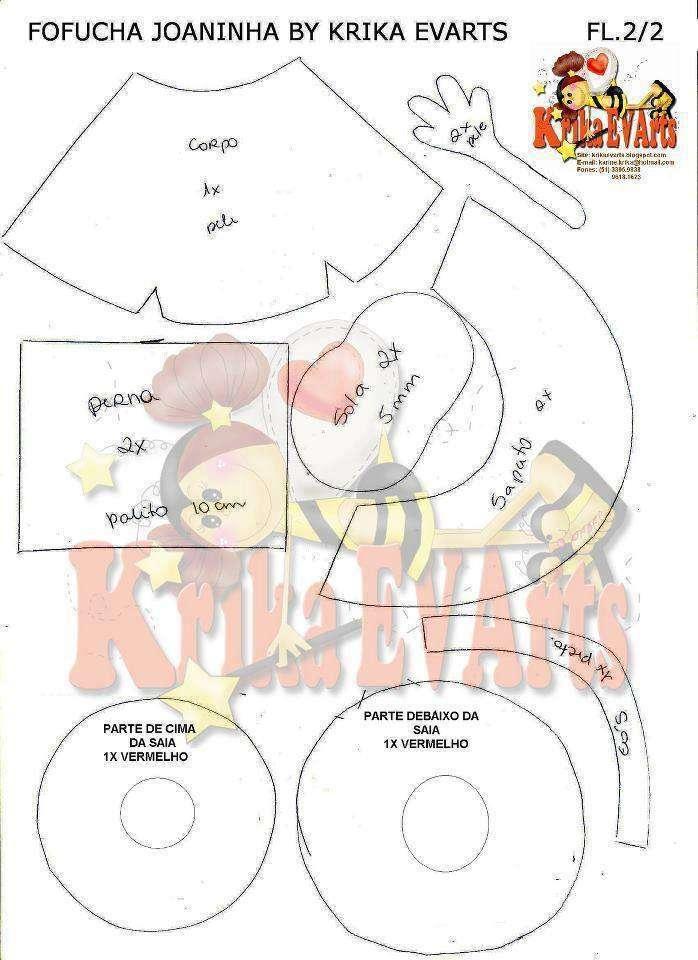 mariquita fofucha molde 1.jpg