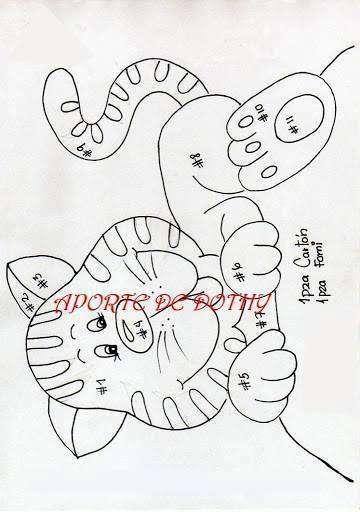 portalapices gato molde 2.jpg