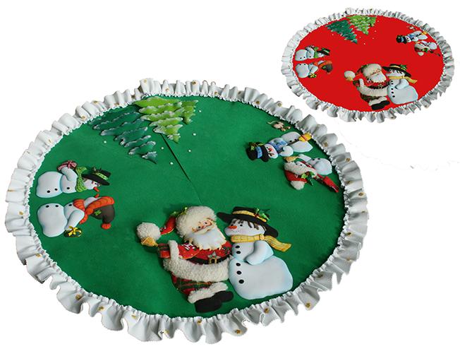 proyectogrande pie de arbol de navidad de foamy.png