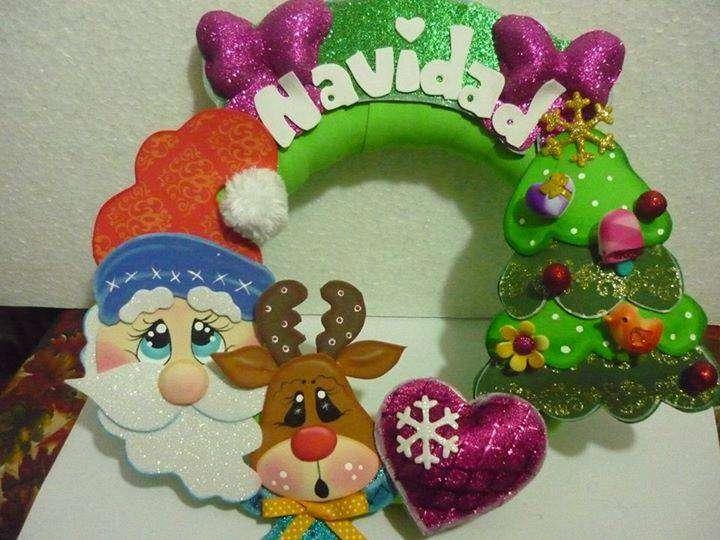 corona navidad 3.jpg
