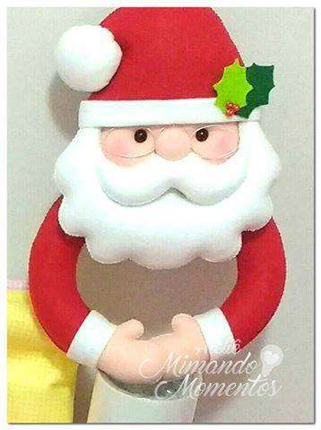 Porta Pano Papa Noel 2.jpg