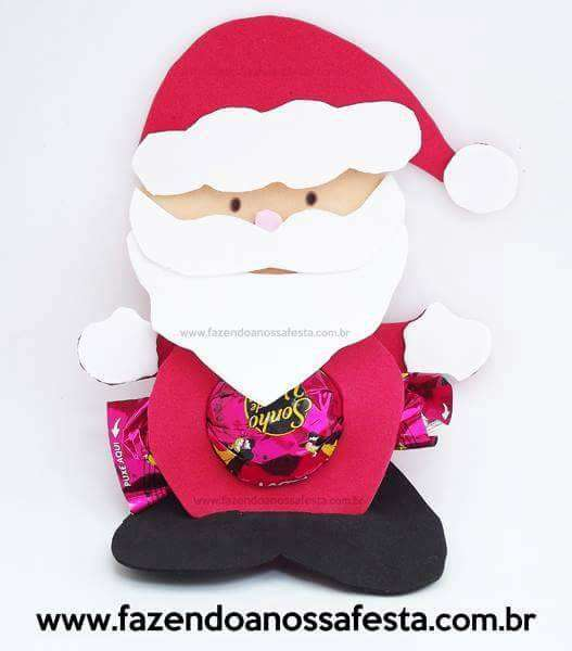 porta dulces Noel.jpg