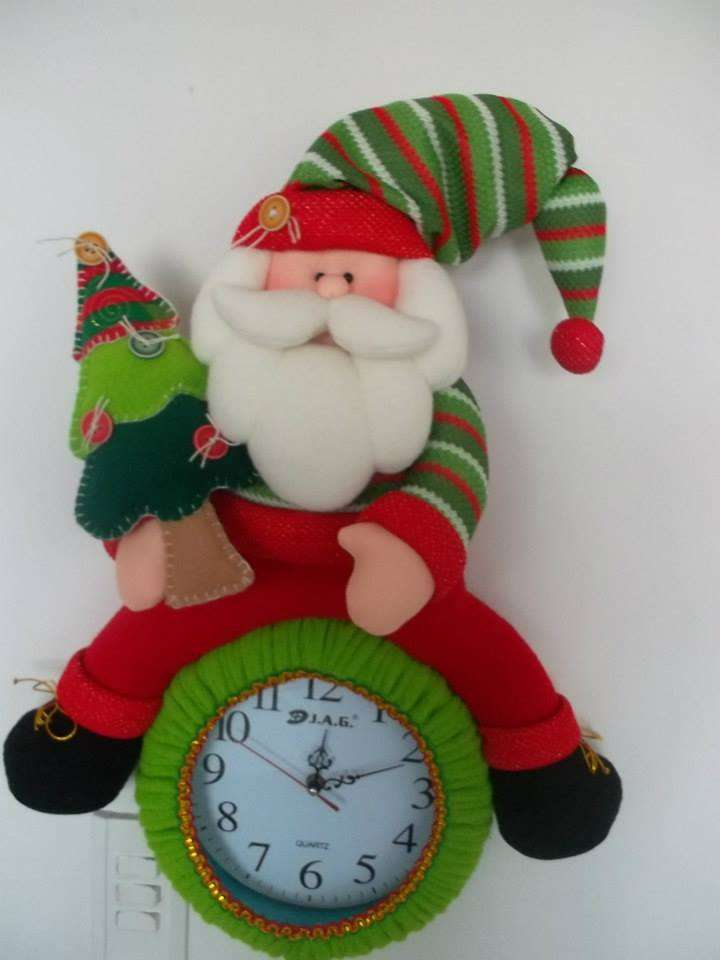 fabiola reloj 2.jpeg