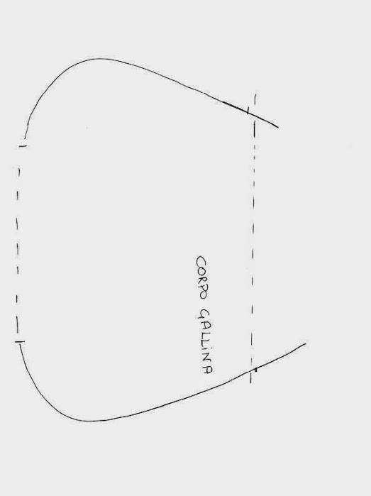 pato molde 2.jpg