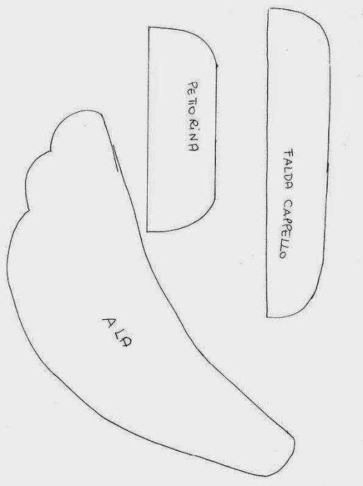 pato molde 4.jpg