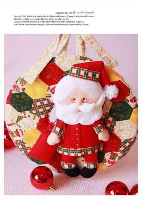 NIUPSKY Coronas de Navidad del mu/ñeco del de Coronas de Navidad Adornos,Decoraciones para /árboles De Navidad de rat/án Decoraciones para la Puerta Delantera Inicio suspensi/ón de la Pared Decoraci/ón