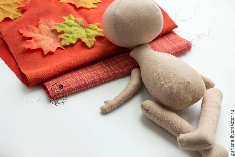 Patrones-para-hacer-una-muñeca-paso-a-paso04